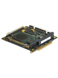 嵌入式主板 模块 EM-4850 PC104工业主板