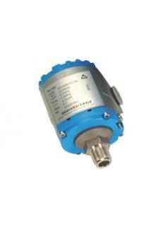 WJ133系列陶瓷电容变送器