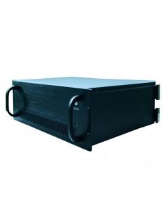 3U上架式工控机IPC-HL3000