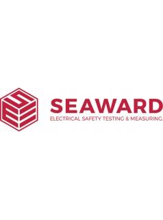 英国Seaward 396A961太阳能功率分析仪/钳表