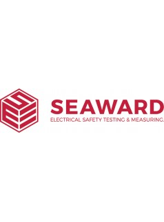 英国seaward solar survey 100太阳能测量计/太阳辐照计