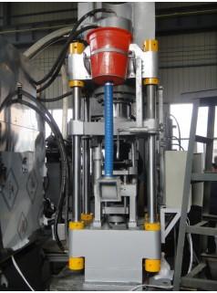 【液压机】四柱液压机厂家全自动液压机优质供应商Y