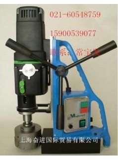 供应四档变速磁座钻,价格优惠磁座钻