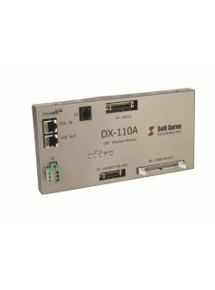 软赢 数控接口模块 DX-110A