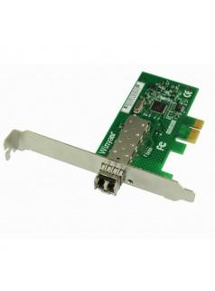 软赢  intel千兆网卡可用于EtherCAT总线通讯 i210