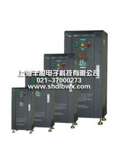 上海专业变频器维修:服务热线:021-37000273电路板专业维修