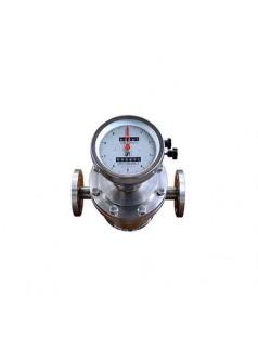 KN-LDG-/K型 高压电磁流量计