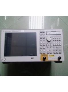 租赁安捷伦 B1500A 半导体器件分析仪主机