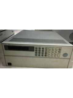 供应安捷伦N3300A直流电子负载