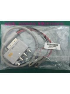 安捷伦/Agilent 16089A 测试夹具
