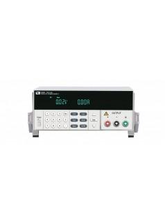 艾德克斯ITECH IT6834可编程直流电源