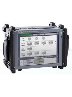 销售日本 Anritsu/安立MT1100A网络测试大师