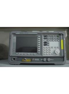 安捷伦Agilent N8973A噪声系数测试仪