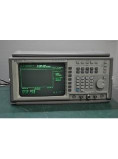 惠普HP 8991A综合测试仪