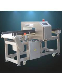 智能型食品金属探测器,数字式食品金属检测机