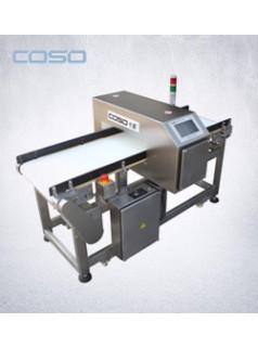 果脯食品金属检测机,果肉食品金属探测仪