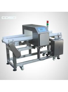 输送式食品金属探测器,皮带式金属检测机