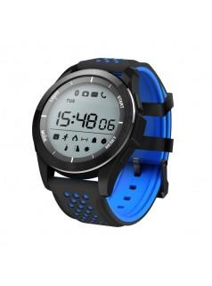 F3智能手环智能手表批发团购30米防水半年不需充电