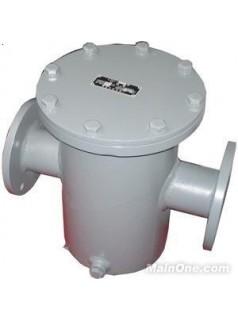HF-LPXL-50A立式消气器