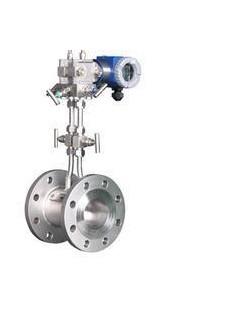 LHB-X X-B型椭圆齿轮变送器