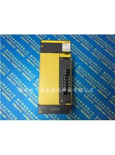 Fanuc A20B-8101-0191