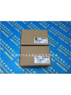 Fanuc A20B-2902-0400