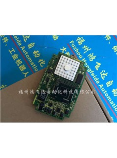 Fanuc A20B-2902-0420
