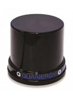 Quanergy M8激光雷达