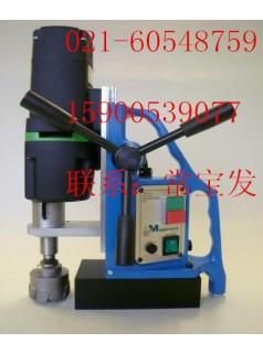 MD58磁力钻,价格优惠