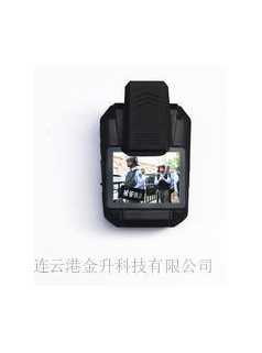 宜春博特音频记录仪DSJ-K11升级版带对讲机功能