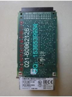 Siemens西门子模块6SN1114-0NB01-0AA1现货