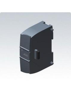西门子CM1241 RS485 /422通讯模块(6ES72411CH320xB0)