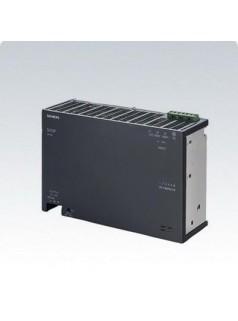 西门子电源SITOP (6EP14372BA00)