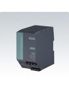 西门子电源SITOP PSU300S 24 V/10 A(6EP14342BA20)