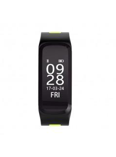 高颜值智能手表 总有一款适合你
