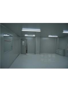 广州洁净室工程  广州无尘室工程  广州净化工程