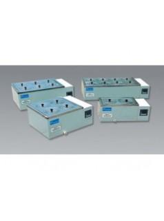 DZKW-S-6电热恒温水浴锅