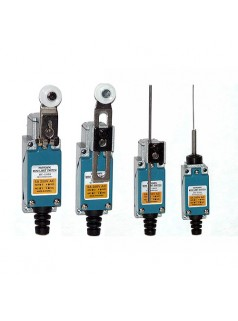 HSR-2D402Z HSR-24102Z HSR-2A202Z厂家说明