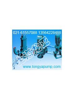 供应50WQK15-30-3自动耦合雨水井泵