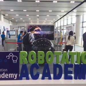 智联未来 魏德米勒助力佛山机器人学院落地 (2)