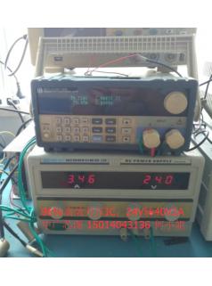带宽50-70MHz高速运放 微功耗运放 三表专用