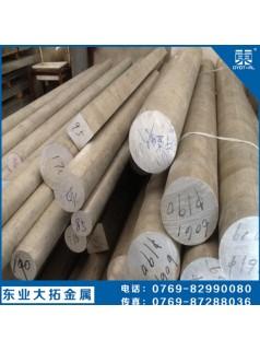6061易氧化抛光铝棒机械加工性能