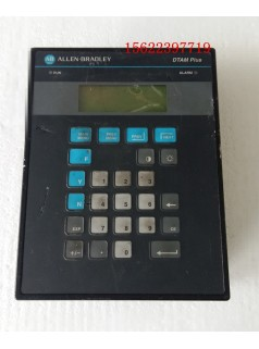 2707-L8P1︱AB触摸屏维修白屏 黑屏 花屏