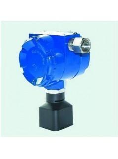 可燃丙烷气体报警器 丙烷泄漏浓度自动报警装置