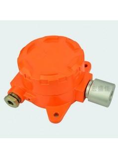 二氧化硫气体检测仪/氨气检测仪/一氧化氮检测仪/臭氧检测仪