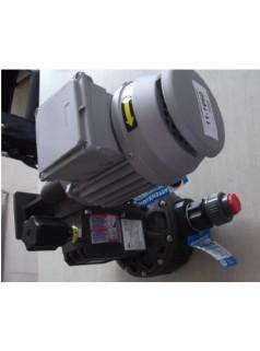 【大量供应】OBL机械式计量泵