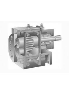 【低价销售】瑞士MAAG齿轮泵
