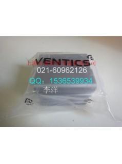 特价现货REXROTH力士乐气缸0822010677