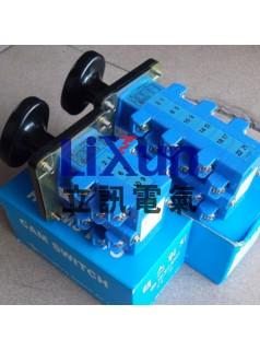 YSLNCA3107-E4AOBD11 YSLNCA3107-E4AOBD22厂家规格YSLCA3107-E4AOBD11 YSLCA3107-E4AOBD22