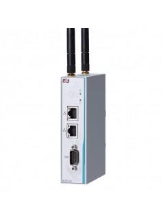 艾讯科技工业物联网闸道平台ICO120-83D快速连结IoT装置至云端应用